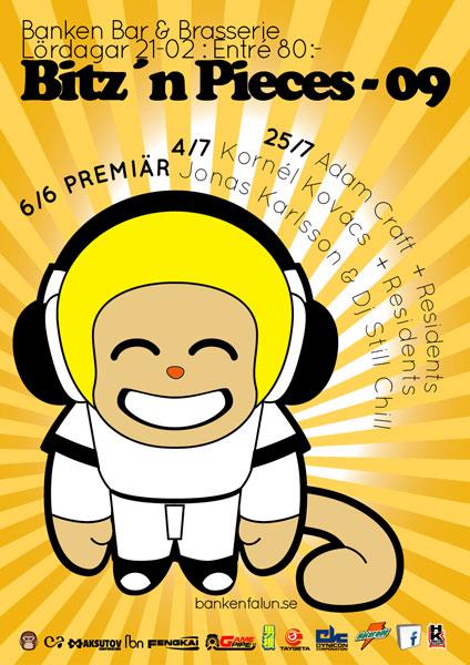 Bitz-n-Pieces-2009-all