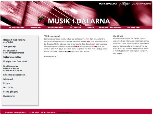 musikidalarna-front