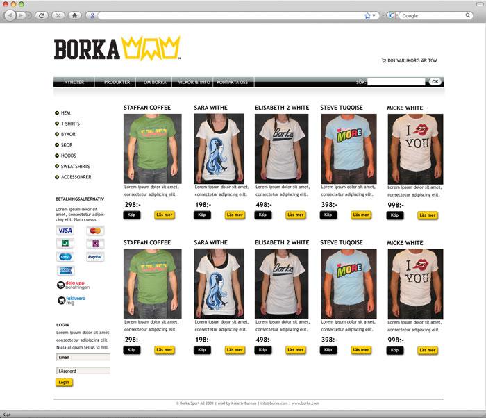 borka-webbshop-artikel-sida1