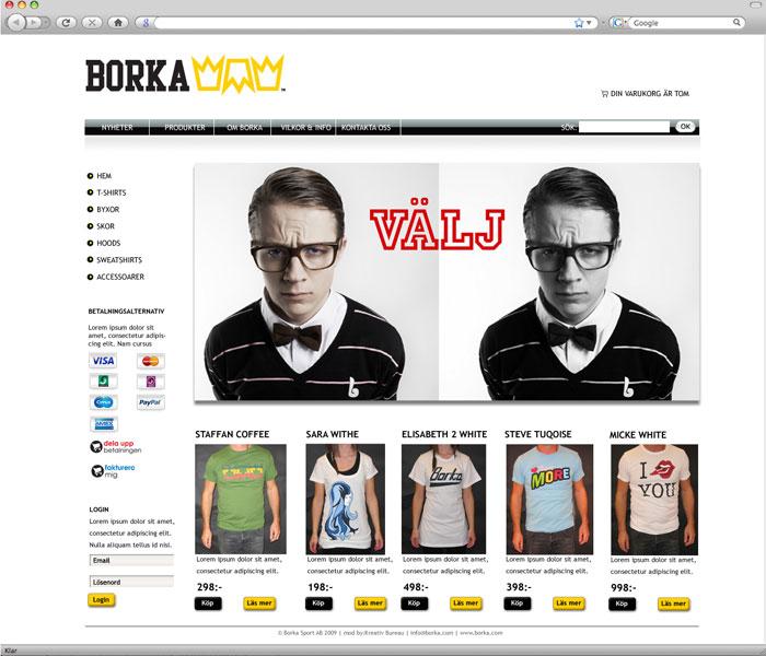 borka-webbshop-startsida