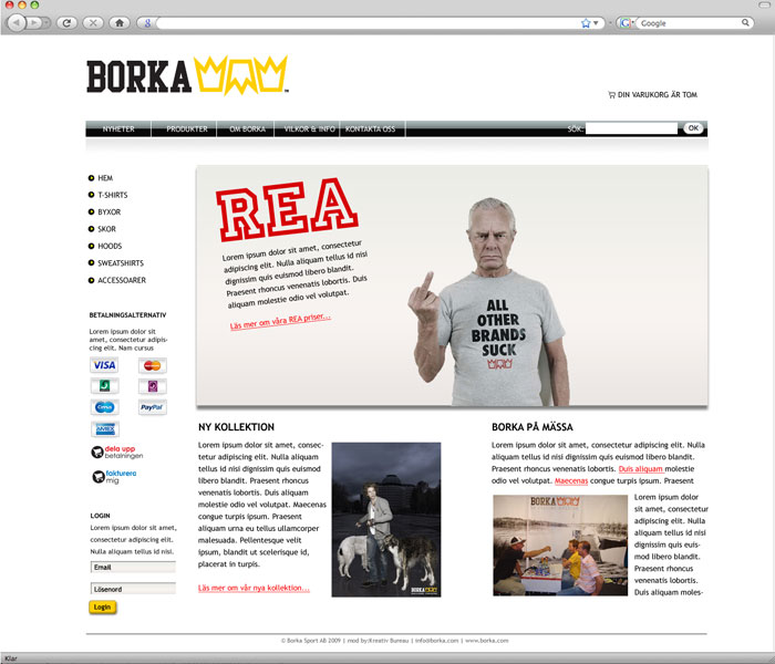 borka-webbshop-alternativ