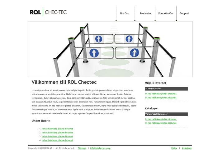 Webb-ROL-Chectec-2009_Startsida-variant