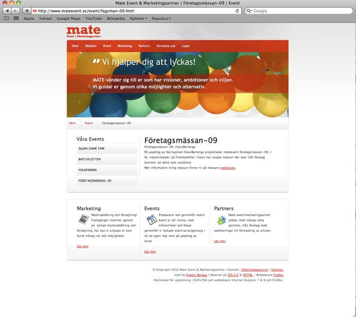 mateevnt-webbplats-new