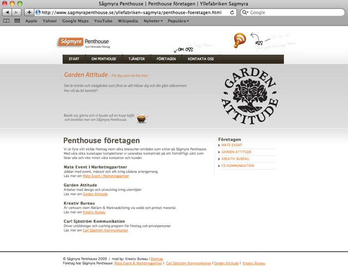penthouse-webb-new