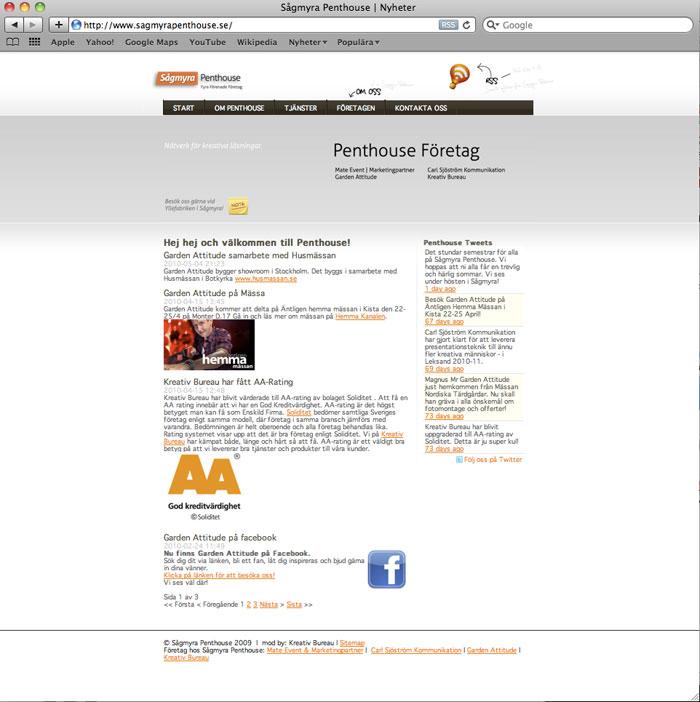penthouse-webb