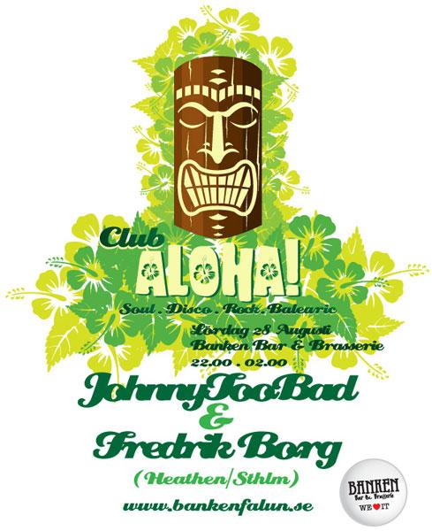 Club-Aloha-2010-28-aug