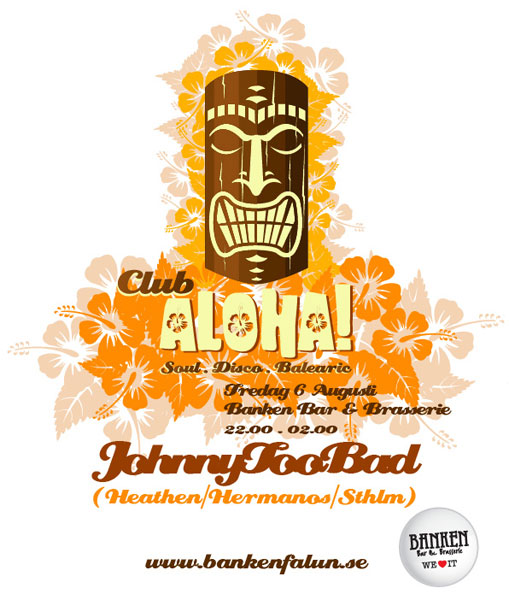 Club-Aloha-2010-6-aug