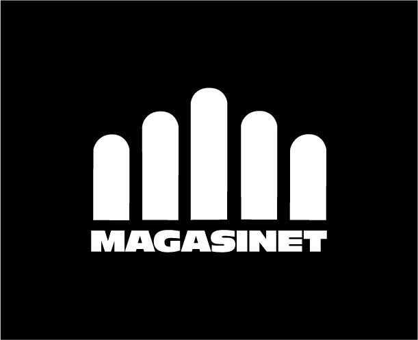 Magasinet-logo-2010