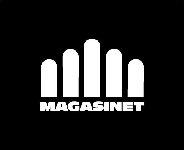 Magasinet-logo-2010