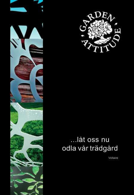 garden-attitude-katalog