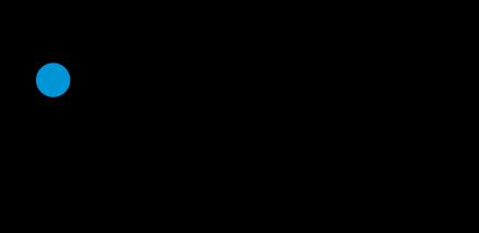 Logotyp Företagsmässan 2011