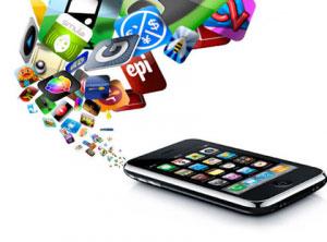 mobil_utveckling