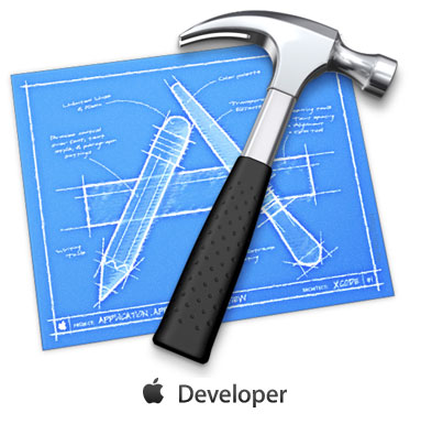 apple-developer