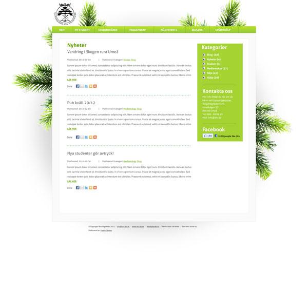 Skogshögskolan-List-Category