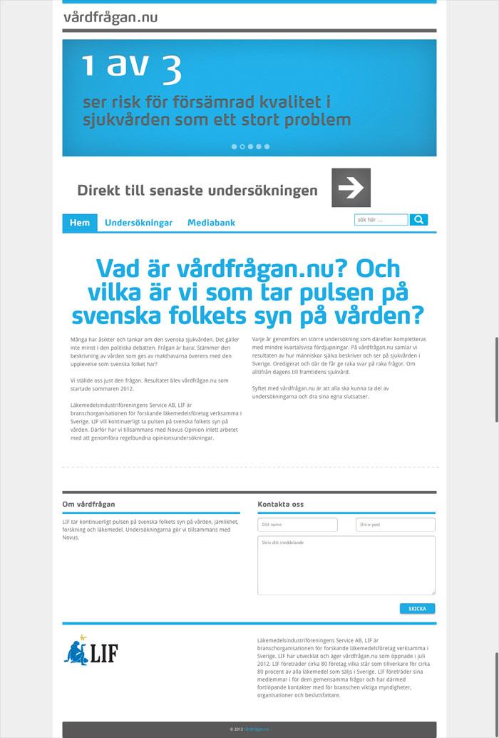 Frontpage-Vardfragan.nu