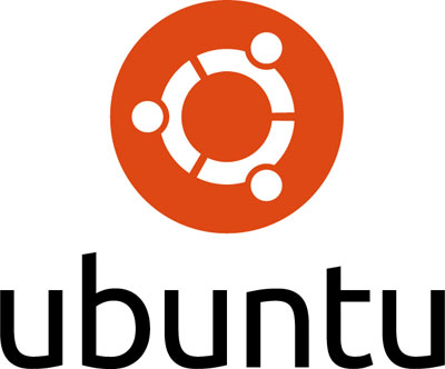 logo-ubuntu st no-black orange-hex-400