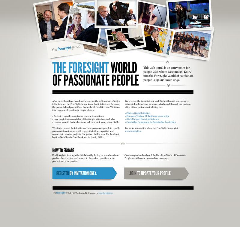 WOPP Startpage