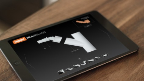 Ipad-app-sales-tool