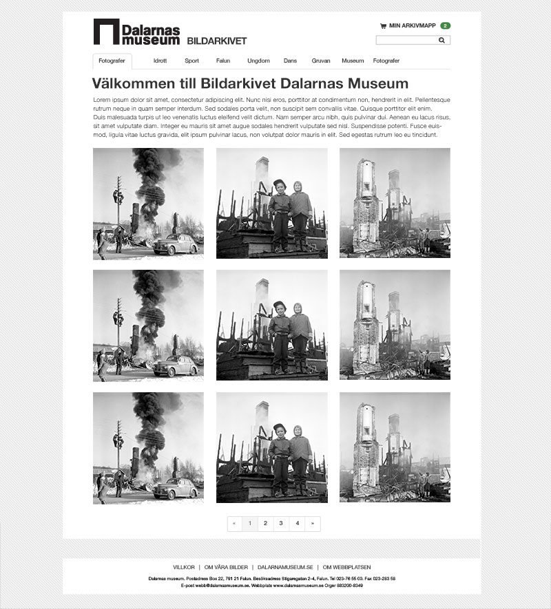arkiv.dalarnasmuseum.se_grid-940