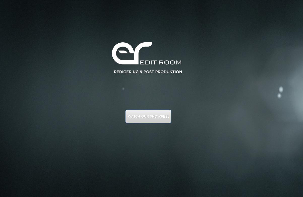 editroom.se