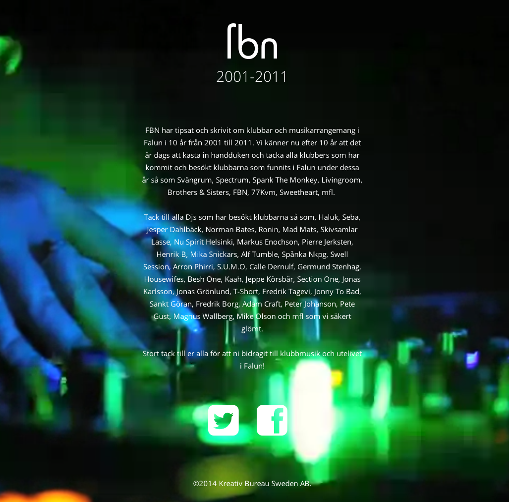 fbn2014